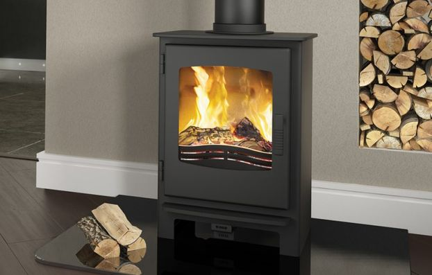 Broseley Evolution Desire 5