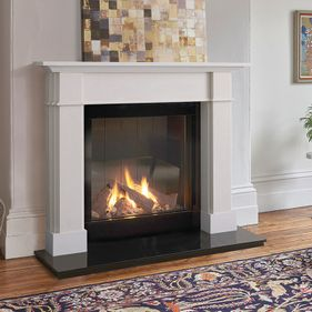 "59"" Roseland by Capital Fireplaces"