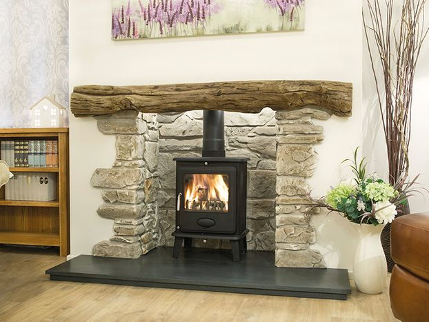 Newman Oak Effect Inglebeam – York Package