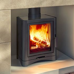 Broseley Evolution 5 Deluxe