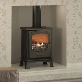 Broseley Hereford LPG