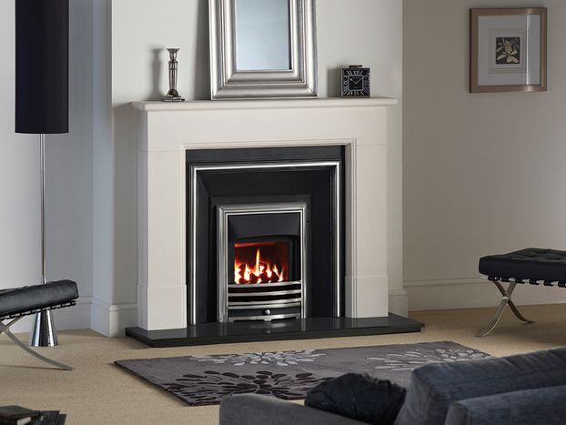 "54"" Hanwell by Capital Fireplaces"