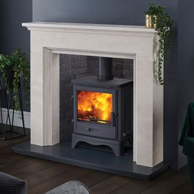 "53"" Helston by Capital Fireplaces"