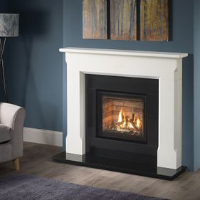 "54"" Lingwood by Capital Fireplaces"
