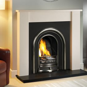"48"" Appeldore by Capital Fireplaces"