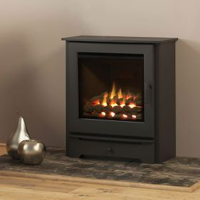 Broseley Endure Balanced Flue